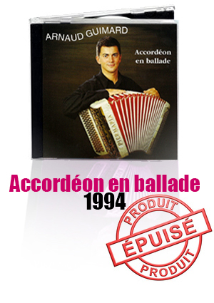 arnaud guimard accordeon en ballade