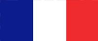 Biographie d'Arnaud Guimard en Français